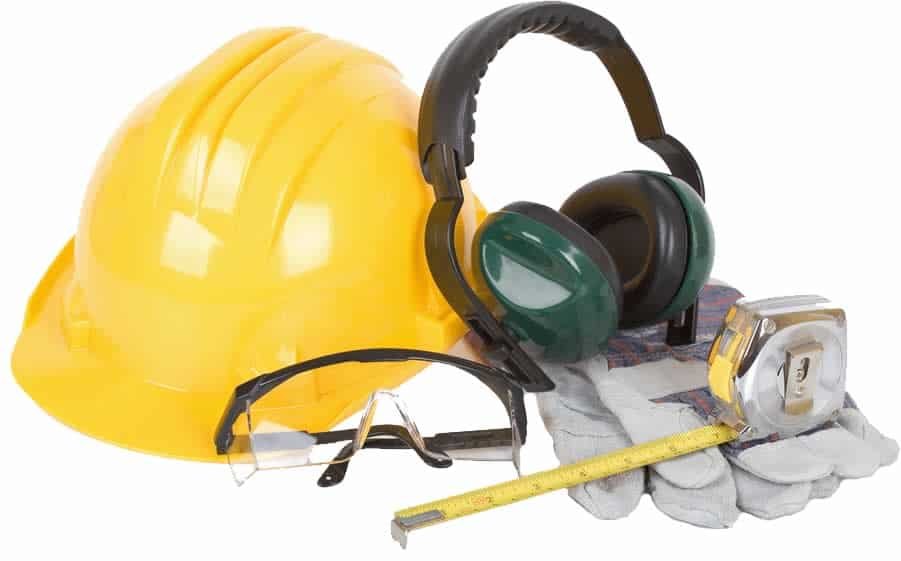 Safe Pass Training FITAC Health & Safety