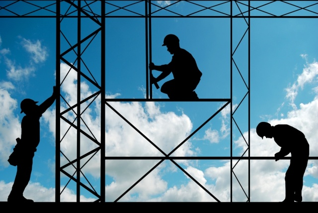 Image result for scaffolding training