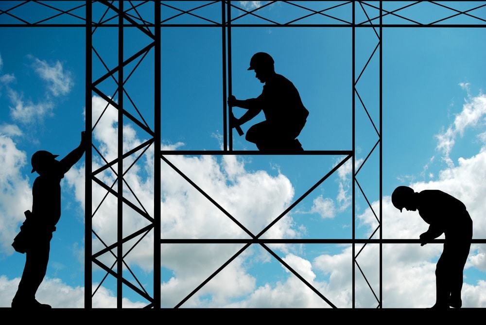 Scaffolding Training Course FITAC Health & Safety