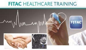 Healthcare Training FITAC Health & Safety