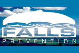 Falls Prevention and Management Training