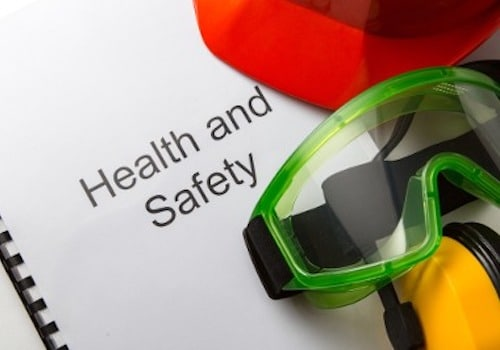 General Awareness FITAC Health & Safety