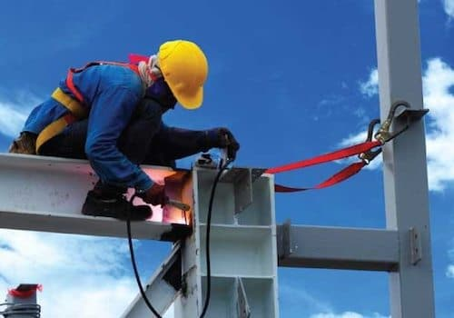 Construction Health & Safety FITAC Health & Safety