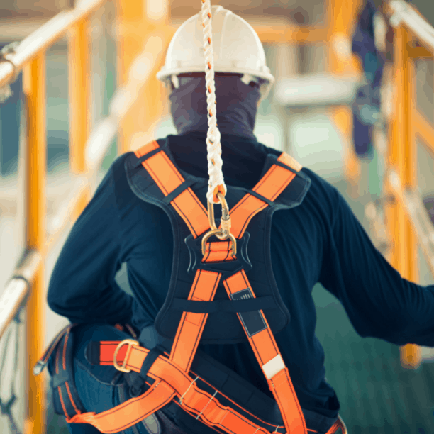 Online Training FITAC Health & Safety